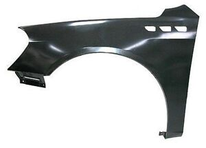 NEW 2006-2011 BUICK LUCERNE FENDERS