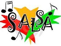 Salsa Classes Thursdays and Saturdays