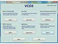 "VCDS VAG-COM "" Diagnostic Service"" in Hertfordshire and Essex for Audi VW Seat Skoda"