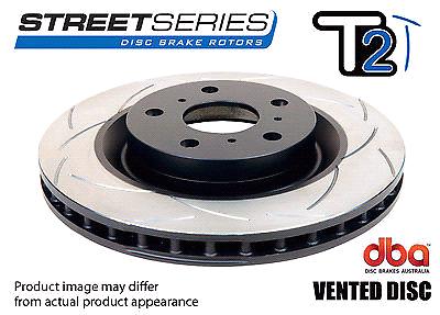 Torana.  Hq front brakes conversion