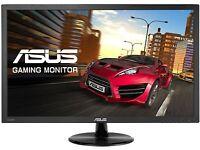 ASUS VP278H Gaming Monitor**Full HD**HDMI
