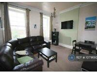 2 bedroom flat in Gardners Crescent, Edinburgh , EH3 (2 bed) (#1079693)