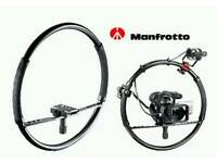 Manfrotto Fig Rig