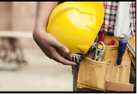 Experienced  construction/renovator