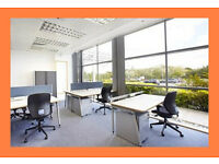 ( CV21 - Rugby Offices ) Rent Serviced Office Space in Rugby