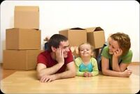 40 DOLLAR AN HOUR FOR ANY KIND OF MOVING IN SUMMER 2262204386