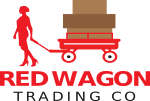 Red Wagon Trading Co