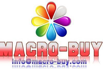 Makro-Buy