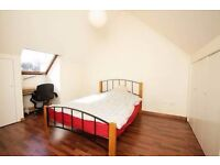 Look for flat w/ 2 double bedrooms center of london zone 1