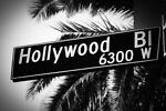 HollywoodPickin