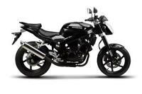New 2012 Hyosung GT250 Black or Red ALL-IN PRICE  $3499 + HST.