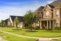 *** Beautiful and Affordable Homes In Brampton ***