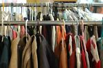 High Quality Second Hand Clothing