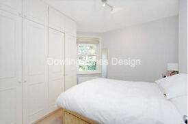 Gorgeous Double Room for Prof Female