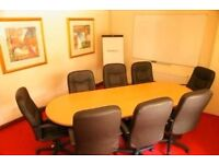 OFFICES TO RENT Rugby CV21 - OFFICE SPACE Rugby CV21