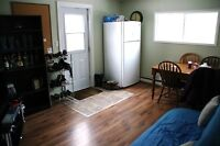 Room to Sublet- Across the street from Campus!