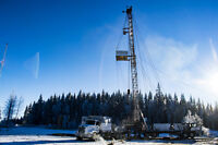 Rig and rigless boiler operators required