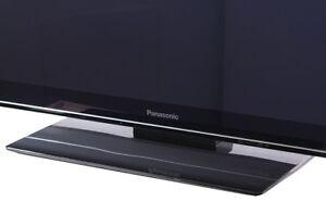 """Panasonic TC-P55VT30 55"""" TD Smart HDTV St. John's Newfoundland image 3"""