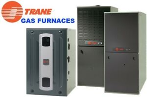 Furnace AC Water Heater Humidifier - Finance Available
