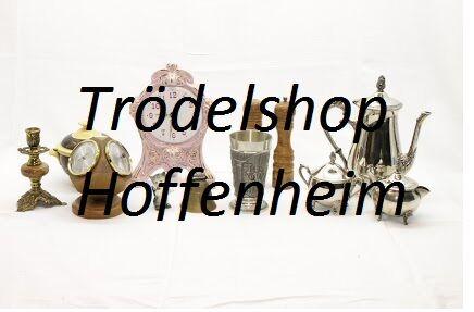 Trödelshop Hoffenheim