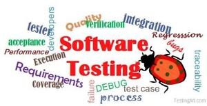 CLASSES ON SOFTWARE TESTING | QUALITY ASSURANCE