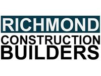 Local Builders And Construction | FREE No Obligation Quotes | Industry Experts