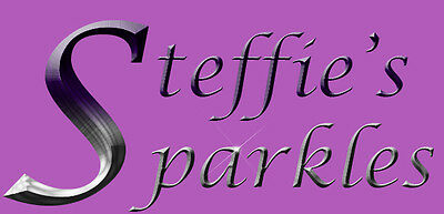 Steffie's Sparkles
