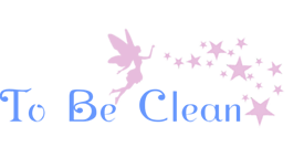 Affordable prices, End of Tenancy Cleaning, After Builders Cleaning, Carpet Cleaning, Airbnb Clean