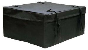 Navigator-Car-Rainproof-Rain-Water-proof-Cargo-Top-Bag-Luggage-Carrier-Rack