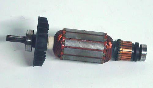Bosch Hammer Drill Parts Ebay
