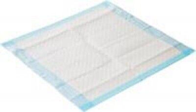 Bettschutz Babyunterlage Welpenunterlage 40 x 60 cm 20 Stück