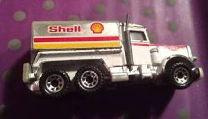 Five Toy Cars/Trucks - Matchbox etc Windsor Brisbane North East Preview