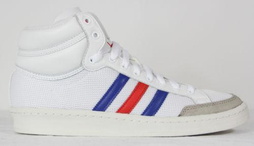 timeless design d33e0 3c9da Adidas Americana Mens Shoes  eBay