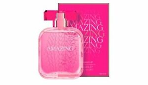 Amazing Spray Perfume, Impression of Incredible by Victoria's Secret