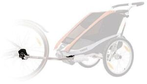 Thule 20100507 Chinook Bicycle Trailer Kit NEW