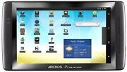 Archos 7 Internet Tablet