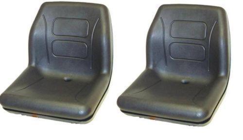 Used John Deere Seat : John deere gator seats ebay