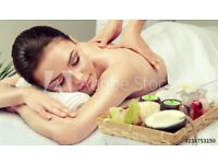 (Outcall only) Amazing massage by skillful therapist