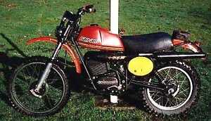 LOOKING FOR CERTAIN BIKES