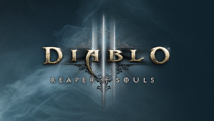 Diablo III: Reaper of Souls (Digital Battle.net Shop Gift)