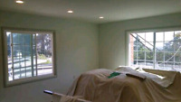 PAINTER IN TOTTENHAM AND ORANGEVILLE AREA