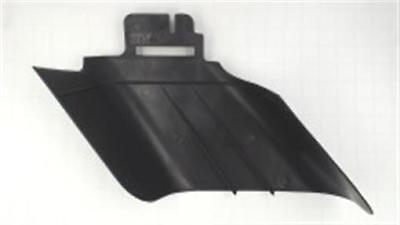 Genuine Ayp Sears Husqvarna Deflector 21 Rwgd Black Part   Ayp  583690501