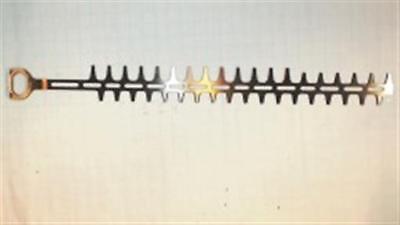 Genuine Ayp Sears Husqvarna Blade Part   Ayp  574681301