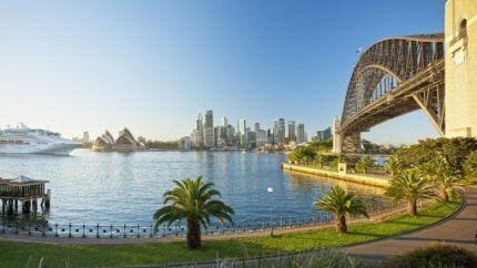 Let us find your next site // off market sites Sydney Region Preview