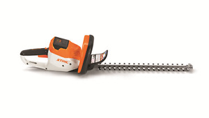 Stihl HSA 56 Lithium Ion Hedge Clipper Sale