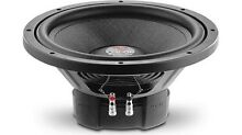 """Focal 30 A1 12"""" Subwoofer Moorebank Liverpool Area Preview"""