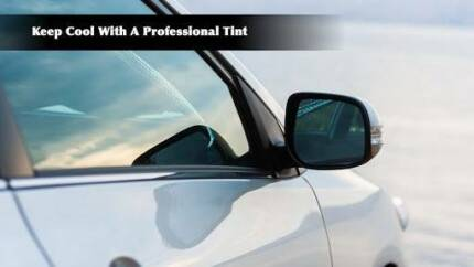 Best Deal Tinting