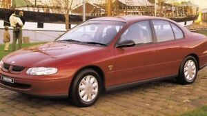 Wanted to buy cheap manual ute or car Deloraine Meander Valley Preview