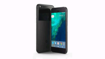 Google Pixel 32Gb Brand New Sealed in Box