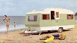 Wanted: space to set up caravan for weekend use Belmore Canterbury Area Preview